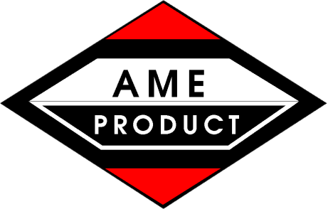 Ame Product Oy