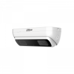 DH-IPC-HDW8341X-3D_Image_thumb