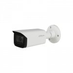 DH-IPC-HFW4239T-ASE_Image_thumb