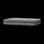DH-XVR5108-16H-4KL-X_thumb
