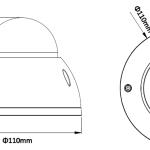 IPC-HDBW4421E_piirustus