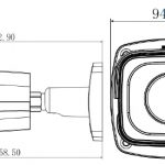 IPC-HFW5200E-Z12_piirustus