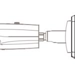 PFA121_piirustus2