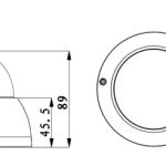 SD22204T-GN_piirustus