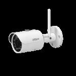 IPC-HFW1320S-W1_thumb