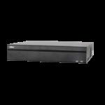 NVR608-32-4KS2_thumb