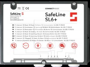 Safeline SL6+