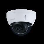 IPC-HDBW2231E-S-S2_thumb