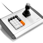 Obseron Joystick