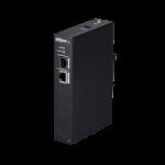 PFS3102-1T_thumb