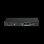 PFS4210-8GT-150_1_thumb