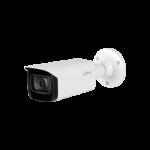 DH-IPC-HFW5541T-ASE_thumb