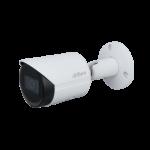 IPC-HFW2231S-S-S2_thumb
