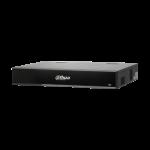 DHI-NVR5432-16P-I_Image_20181030_thumb