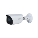 IPC-HFW3241E-AS_thumb