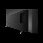 LM50-F410_Image_back2_thumb