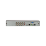 XVR5108HS-I2-back_thumb