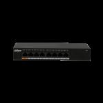 PFS3008-8GT-96_thumb