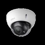 DH-IPC-HDBW2831R-ZS_Image_thumb