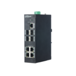 DH-PFS3409-4GT_thumb