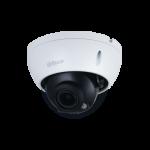 IPC-HDBW3541R-ZS1_thumb