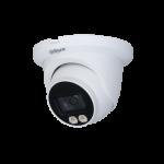 IPC-HDW3249TM-AS-LED_thumb