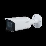 IPC-HFW2831T-ZS-S2_thumb