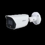IPC-HFW3249E-AS-LED_thumb