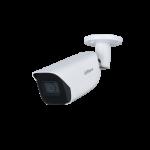 IPC-HFW3841E-SA2_thumb