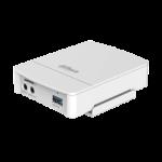IPC-HUM8231-E1_thumb