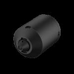 IPC-HUM8231-L1_thumb