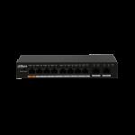 PFS3010-8ET-96_thumb