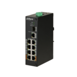 PFS3110-8ET-96_thumb